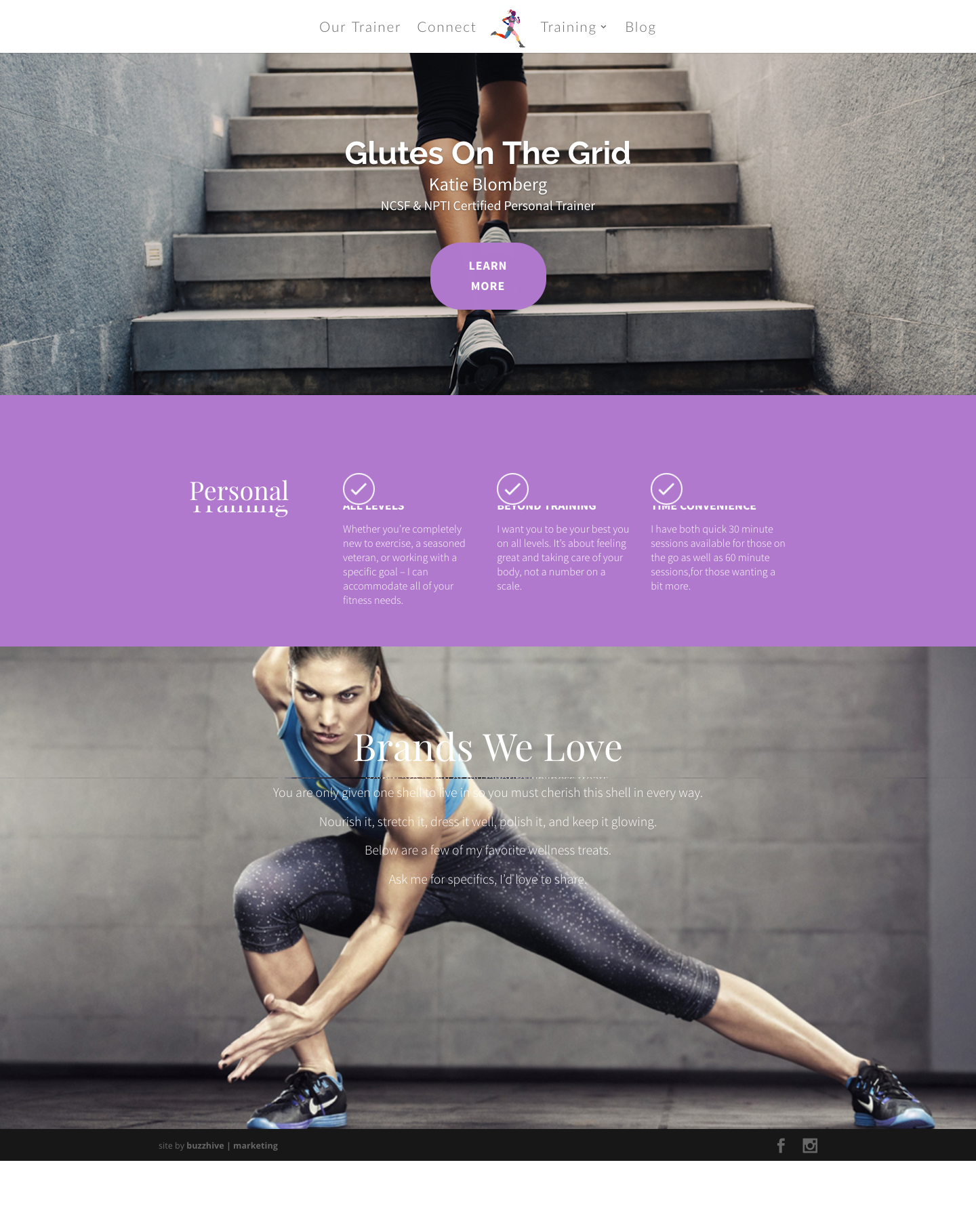 glutes-on-the-grid Standalone Pricing