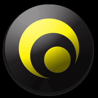 buzz_circle Small Business Online Marketing | Woodstock, GA