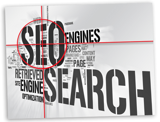 seo_feat Small Business Online Marketing | Woodstock, GA