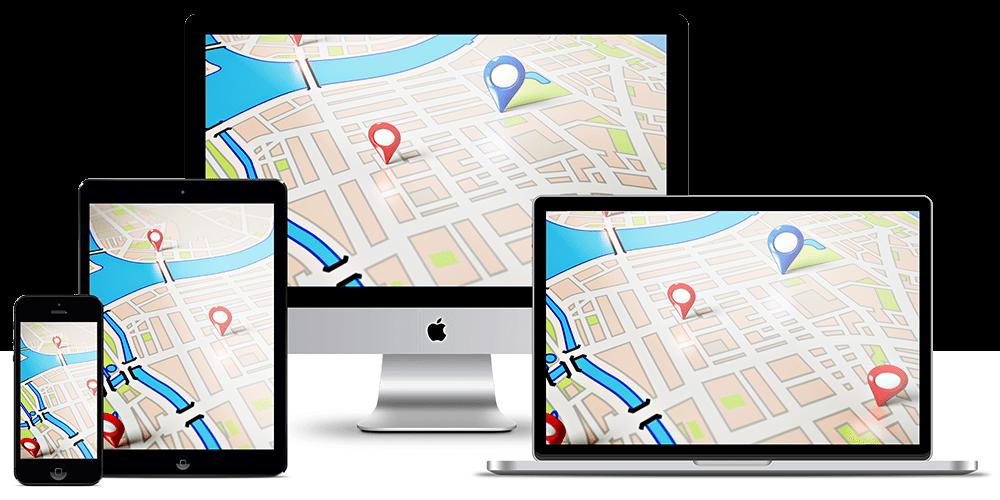local-online-marketing Buzzhive Marketing