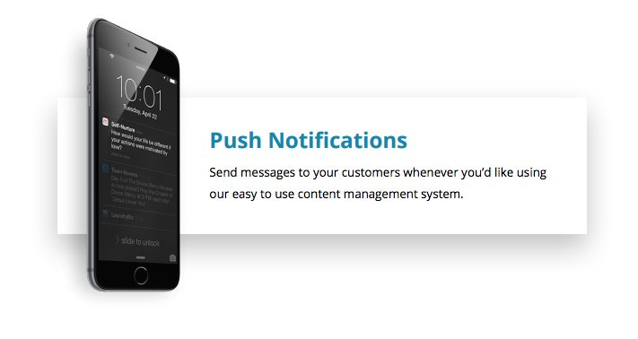 buzzhive-mobile-app-features_0002_push-notifications Buzzhive Mobile