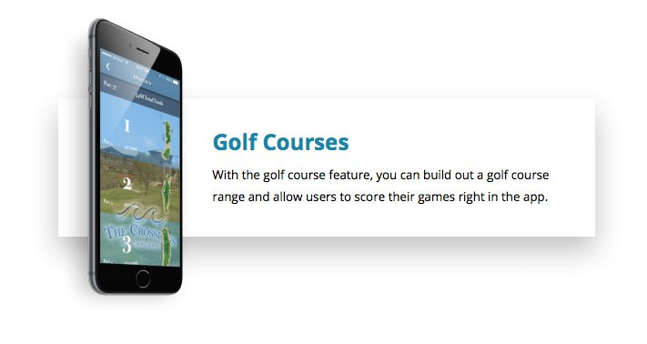 buzzhive-mobile-app-features_0008_golf-courses Buzzhive Mobile