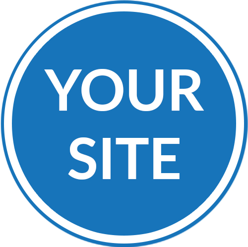 yoursite-1 Link Building