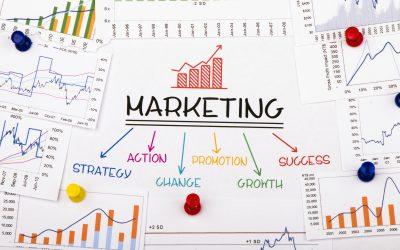 Image_1-1-400x250 Franchise Marketing Solutions