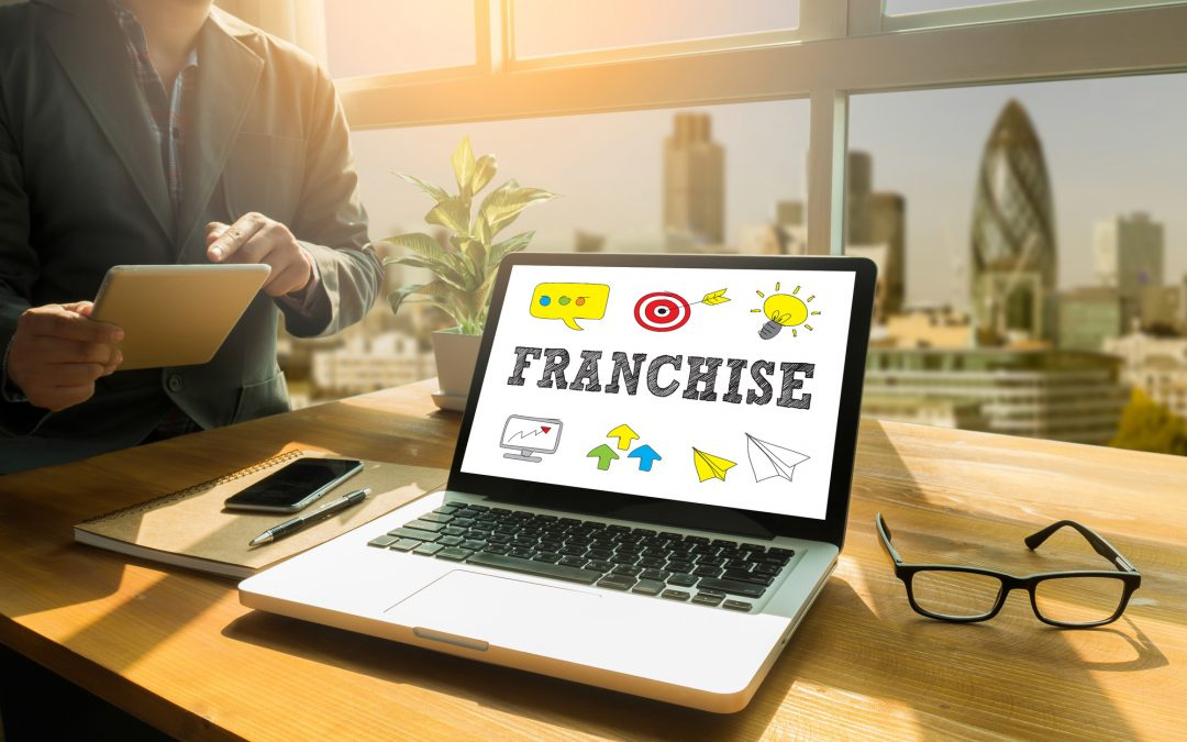8 Tips for Marketing Your Franchise
