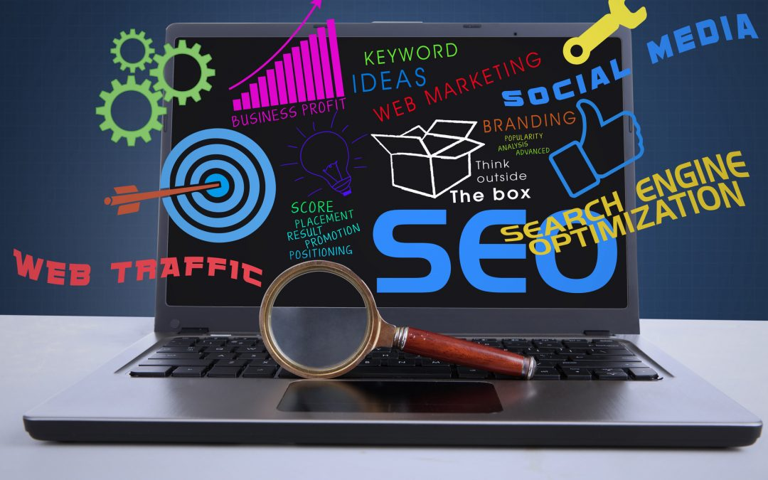 How to Find the Best Sacramento SEO Company