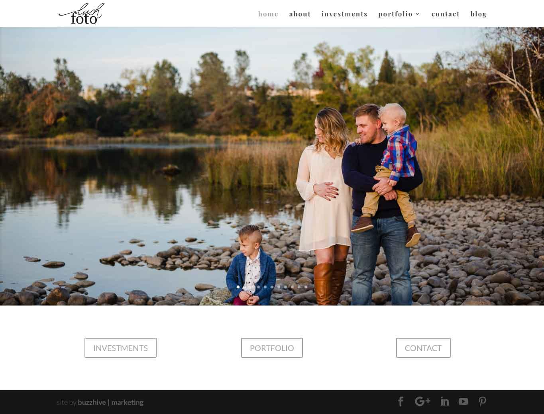 Lushfoto.com_ Standalone Pricing