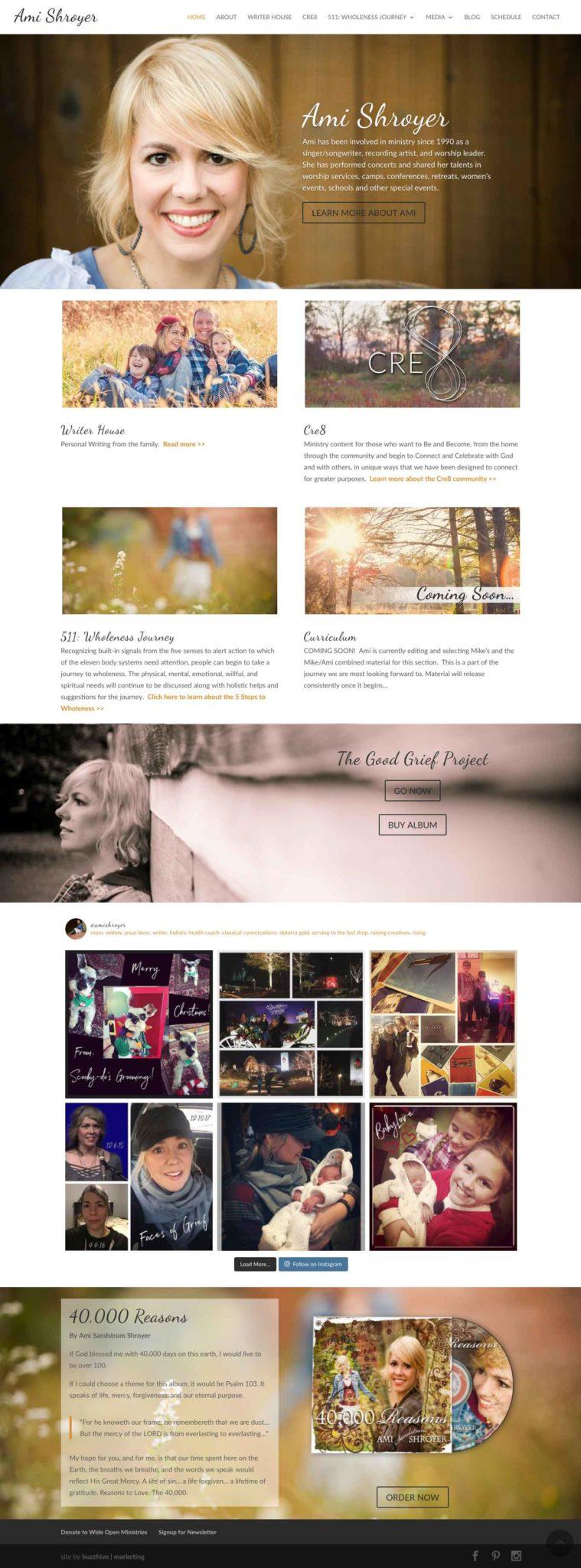 amishroyer.com_ Standalone Pricing
