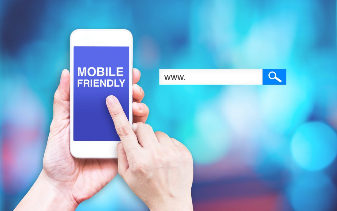 Mobile-First Web Design, Explained.
