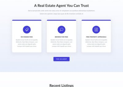 real-estate-400x284 Theme Demos