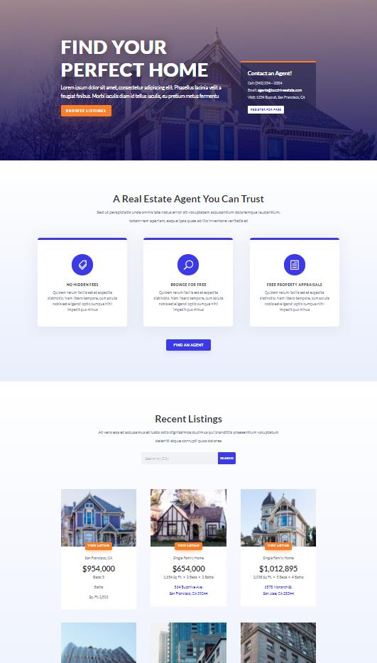 Bristol Web Design & Development