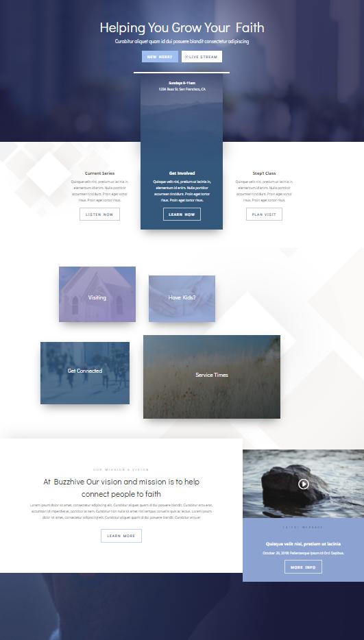 Peoria Web Design & Development