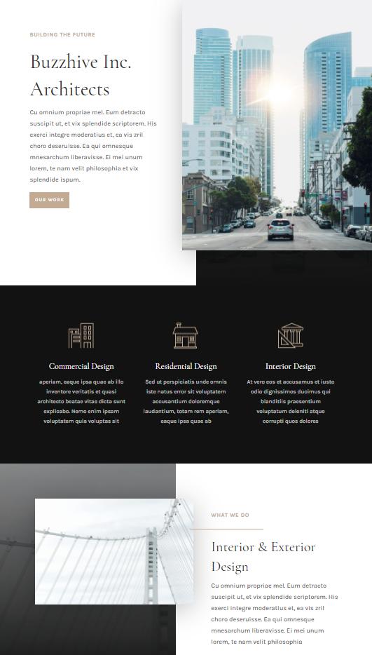 San-Francisco Web Design & Development