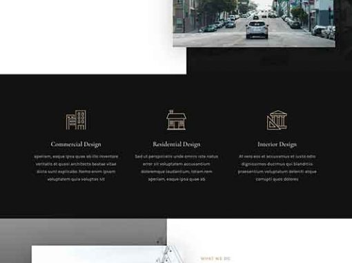 San-Fransisco-Demo-Site-510x382 Small Business Online Marketing | Woodstock, GA