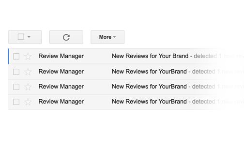 review-alerts Buzzhive Reviews