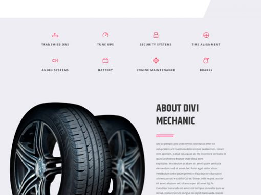 mechanic-510x382 Small Business Online Marketing | Woodstock, GA