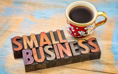 small-business-strategies-400x250 Blog