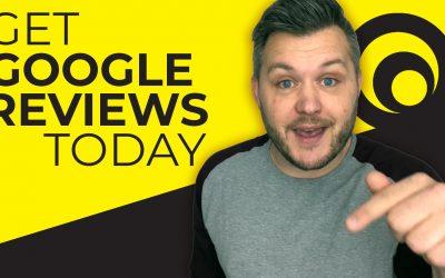 Google-Reviews-400x250 Blog