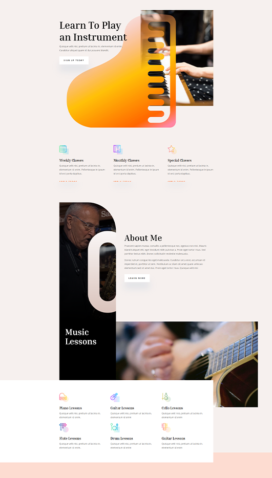 Edmonton Web Design & Development